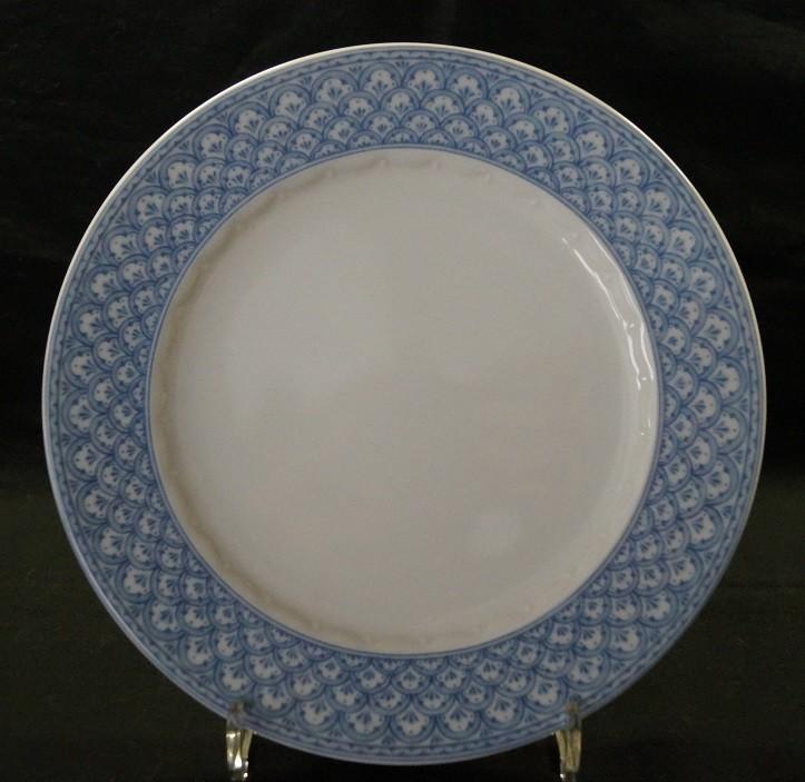 Rosenthal Anna Pavona: Frühstücksteller 21,5 cm