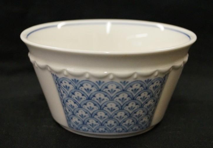 Rosenthal Anna Pavona: Dessertschale 11,5 cm / 0,33 ltr.