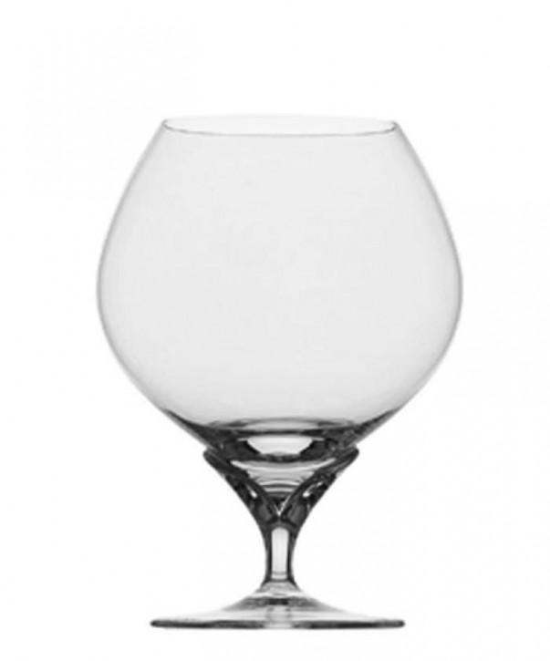 Rosenthal Calice: Schwenker H = 163 mm; Inh. = 800 ccm