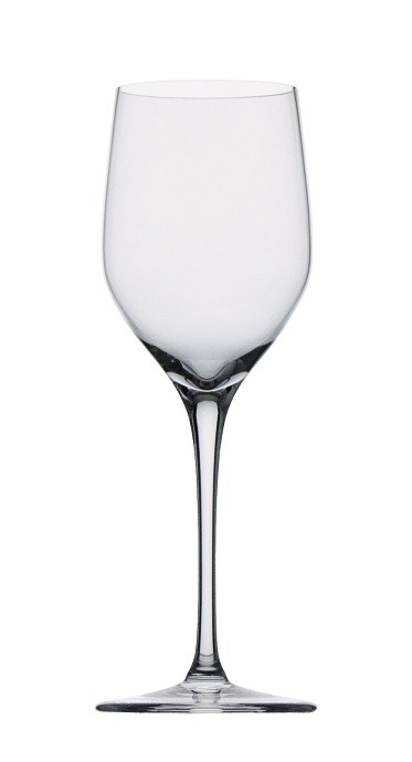 Rosenthal Fuga: Dessertwein Höhe: 194 mm; Inh.: 230 ccm