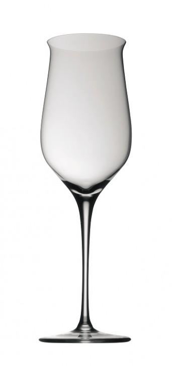 Rosenthal Fuga: Weißwein Riesling Höhe 230 mm; Inh.: 330 ccm