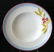 Thomas Amici Vivezza: Pastateller klein 25 cm