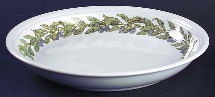 Tho0mas Trend Provence: Suppenteller 22 cm