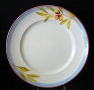 Thomas Amici Vivezza: Speiseteller 29 cm