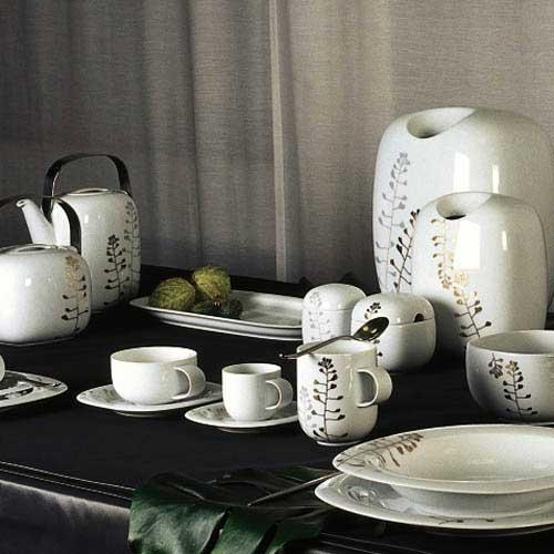 rosenthal suomi porzellan. Black Bedroom Furniture Sets. Home Design Ideas