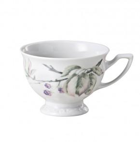 Rosenthal Maria Brombeere: Kaffee-Obertasse h = 6,5; Durchm. = 9 cm; cm