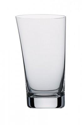 Rosenthal Free Spirit: Longdrink 380 ccm H = 160 mm