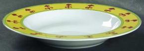 Rosenthal Idillio Bokhara: Suppenteller 22 cm