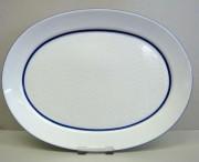 Thomas Prima Aqua: Platte 29 x 21,5 cm