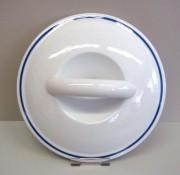 Thomas Prima Aqua: Deckel für Ragout 21 cm