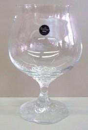 Rosenthal Monbijou glatt: Schwenker h = 16,2 cm; Ø = 8,2 cm;