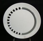 Rosenthal Cupola Strada: Frühstücksteller 21 cm
