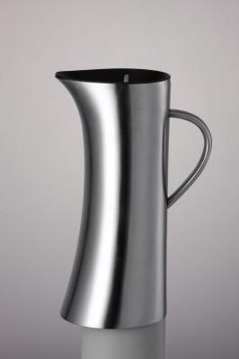 Rosenthal Free Spirit: Thermoskanne 30 cm Metall