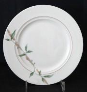 Hutschenreuther Ballerine Green: Frühstücksteller 21 cm
