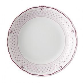 Hutschenreuther Ballerine Estelle Pink Grid: Schale flach 11 cm