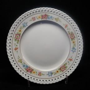 Hutschenreuther Comtesse Marie Louise: Frühstücksteller 20 cm