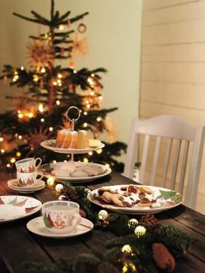 Sammelserie Weihnachtslieder - O Tannenbaum