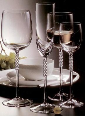 Rosenthal Century: Rotwein / Red Wine Höhe / Height: 228 mm