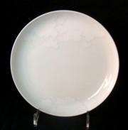 Rosenthal Century Cumulus: Frühstücksteller 20 cm Cupform