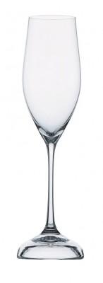 Rosenthal Landscape: Champagner H = 263 mm