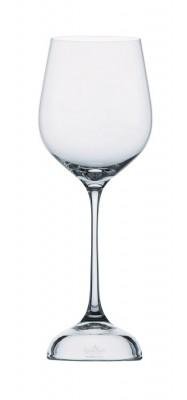 Rosenthal Landscape: Weißwein Chardonnay H = 216 mm