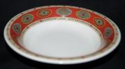 Rosenthal Nina Campbell Belgravia: Dessertschale 13,5 cm