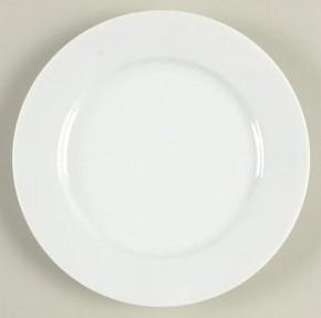 Rosenthal Avenue Weiss: Frühstücksteller 22 cm