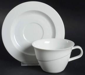 Rosenthal Avenue Weiss: Kaffeetasse 2-tlg.
