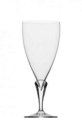 Rosenthal Calice: Pilsner H = 200 mm; Inh. = 370 ccm
