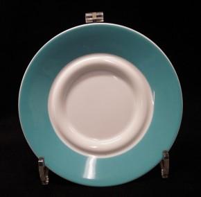 Rosenthal Cupola Aquarello: Kaffee-Untertasse 13 cm
