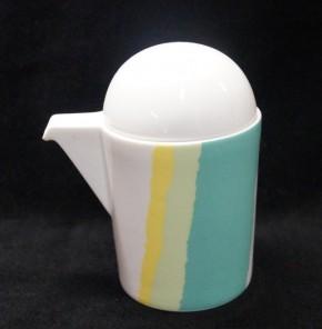 Rosenthal Cupola Aquarello: Milchkännchen 0,15 ltr. für 2 Personen