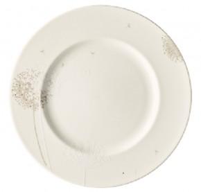 Rosenthal Curve Dandelion: Frühstücksteller 23 cm