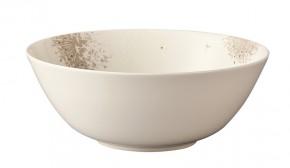 Rosenthal Curve Dandelion: Müslischale / Dessertschale 16 cm / 0,52 ltr.