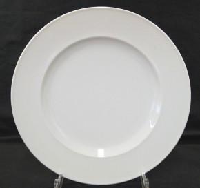 Rosenthal Duo Weiss: Frühstücksteller 20 cm