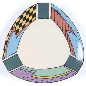 Rosenthal Flash One: Frühstücksteller  20 cm