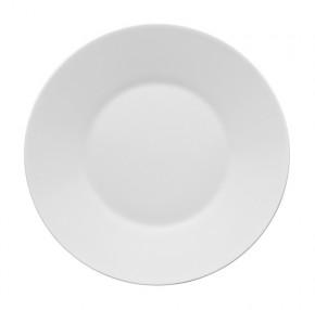 Rosenthal Format Weiss: Frühstücksteller 19 cm