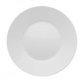 Rosenthal Fomat Weiss: Frühstücksteller 23 cm