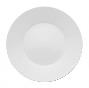 Rosenthal Format Weiss: Speiseteller 28 cm