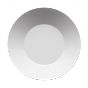 Rosenthal Format Weiss: Suppenteller 22 cm