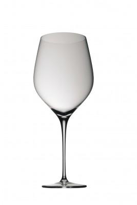 Rosenthal Fuga: Rotwein Bordeaux Grand Cru Höhe: 266 mm; Inh.: 860 ccm