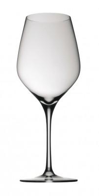 Rosenthal Fuga: Weißwein kräftig Höhe: 230 mm; Inh.: 490 ccm