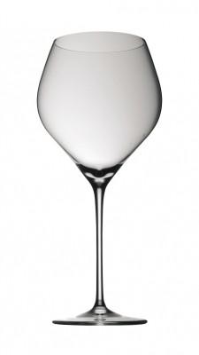 Rosenthal Fuga: Rotwein Burgunder Grand Cru Höhe: 250 mm; Inh.: 780 ccm