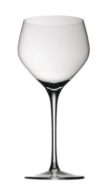Rosenthal Fuga: Weißwein Bouquet Höhe: 190 mm; Inh.: 300 ccm