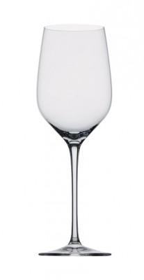 Rosenthal Fuga: Weißwein jung Höhe: 220 mm; Inh.: 320 ccm
