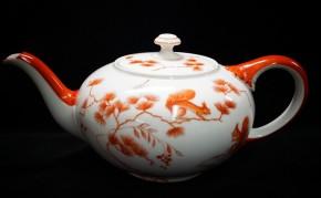 Rosenthal Else Hänsel und Gretel: Teekanne für 6 Personen