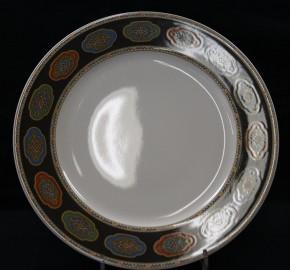 Rosenthal Nina Campbell Belgravia: Speiseteller 26 cm