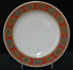 Rosenthal Nina Campbell Belgravia: Suppenteller 21 cm
