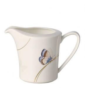 Rosenthal Curve Pepela: Milchkännchen für 6 Personen / Creamer  0,20 ltr.