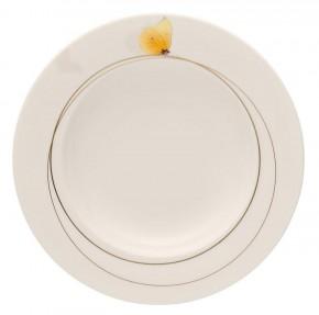 Rosenthal Curve Pepela: Suppenteller 23 cm / Rim plate 23 cm deep