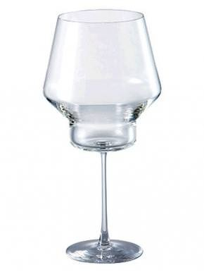 Rosenthal Format: Rotwein Bordeaux H = 233 mm; Inh. 580 ccm